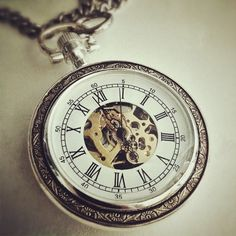 pocketwatch This represents thy think it is time for Dave Beckmann & I to get married - and the chosen date is saved. Thank you! We are very happy!