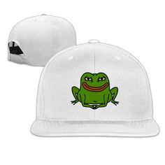 Click Here For More Animal Snapbacks Popular Cartoons c5badafe106d
