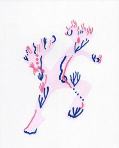 Acrílico sobre papel Arabic Calligraphy, Paper Envelopes, Arabic Calligraphy Art
