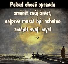 Výsledek obrázku pro citaty o laske po slovensky Motivational Quotes, Sayings, Movies, Movie Posters, Shower, Quotation, Motivational Life Quotes, 2016 Movies, Motivation Quotes