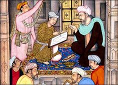 Nasir Al-Din Tusi, an astronomer and philosopher, built the Maraghah observatory, the first observatory in the modern sense in the history of science