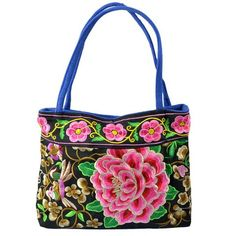 Size(CM)(L*W*H): 35*9*22   Strap Length: 18CM   Delivery time 2-4 weeks
