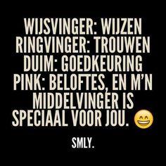 Duidelijk!!!