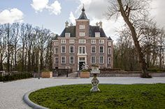 kasteel Soelen