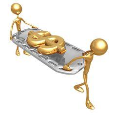 Почему 9 из 10 новичков не могут зарабатывать в интернете? - Полезные советы для вебмастеров. Способы заработка в сети без вложений.