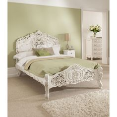 rococo-antique-french-kingsize-18834-14184_zoom.jpg (1600×1600)