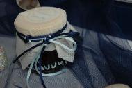 Sweet-treat jar 106 ml Sand Crafts, Handmade Products, Beautiful Moments, Sweet Treats, Arts And Crafts, Jar, Wedding, Valentines Day Weddings, Sweets