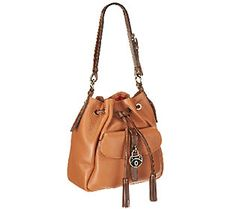 Legacy Leather Large Clutch I Coach Handbags And Coaches