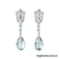 Cartier Jewels   cartier bangle cartier bracelet cartier earring cartier necklace ...