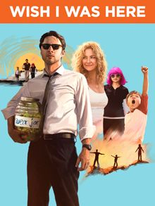 Movies Genre Page   AT&T U-verse
