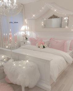 79 Pink + Blue Summer Bedroom - 3 easy steps for the perfect summer bedroom € . - 79 Pink + Blue Summer Bedroom – 3 simple steps for the perfect summer bedroom € …, # - Cute Room Decor, Teen Room Decor, Room Ideas Bedroom, Bedroom Furniture, Girly Bedroom Decor, Stylish Bedroom, Bedroom Decor For Teen Girls Dream Rooms, Teen Bedroom Colors, Kid Furniture