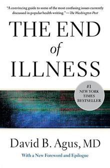 CAN WE LIVE ROBUSTLY UNTIL OUR LAST BREATH? Do we have to suffer from debilitating conditions and sickness? Is it possible to add more vibrant years to our lives? In the #1 New York Times…  read more at Kobo.