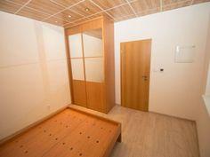 Tehlový 1-izbový byt, 36m2 | REGIO-REAL s.r.o. (reality Prešov a okolie)