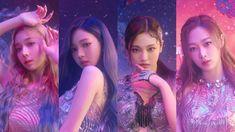 Kpop Girl Groups, Korean Girl Groups, Kpop Girls, Fandom, Jaehyun, Rapper, Dance Kpop, Album Sales, Music Charts