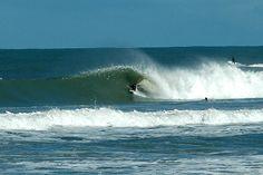 Praia de Maresias Sao Sebastiao - SP