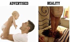 Humor, jokes, funny memes and other crazy stuff. Funny Parenting Memes, Parenting Quotes, Parenting Tips, Memes Humor, New Memes, True Memes, Dad Humor, Dad Jokes, Funny Babies