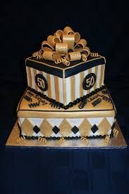 Image result for masculine birthday cakes
