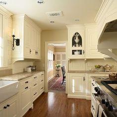 Image result for restored 1920s kitchen