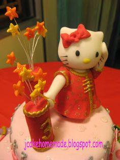 Jcakehomemade: Cupcakes