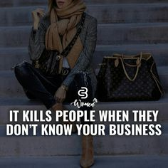 women in business quotes leadership / women in business quotes Boss Lady Quotes, Babe Quotes, Sassy Quotes, Girly Quotes, Badass Quotes, Queen Quotes, Attitude Quotes, Woman Quotes, Quotes Motivation