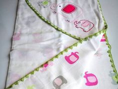 This green muslin blanket was made of healthy muslin fabric. We designed this newborn outfit swaddle with hooded. This will give you the ease of use everywhere. Muslin swaddle sacks are so useful blanket for newborns. Gowns For Girls, Baby Girl Dresses, Newborn Outfits, Newborn Gifts, Lace Christening Gowns, Muslin Baby Blankets, Baby Coming Home Outfit, Muslin Fabric, Baby Health