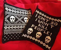 Christmas Sweaters, Shopping, Fashion, Moda, Fashion Styles, Christmas Jumper Dress, Fashion Illustrations, Tacky Sweater