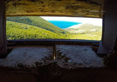My Beautiful Albania: Photo Visit Albania, Water Resources, Land Scape, National Geographic, Beautiful Images, Airplane View, Gopro, Tourism, Places To Visit