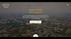 Video Presentation of the Website of Nerdiz 360 Degree powered by Roopokar.  Best website design and development company in Bangladesh.  For more details visit: http://www.roopokar.com/