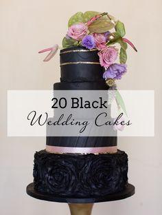 Perfect Wedding, Fall Wedding, Wedding Ceremony, Wedding Ideas, Wedding Centerpieces, Wedding Bouquets, Wedding Dresses, Weddig Cakes, Creative Wedding Inspiration