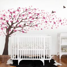 premium quality wall decals wall stickers and wallpaper explore the latest looks from simple shapes and discover unique wall designs that will transform