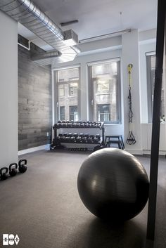 CLIENT: BESPOKE TREATMENTS, NYC for HOMEPOLISH DATE: 2015 DETAILS: INTERIOR DESIGN This physical therapy studio on Madison Avenue deploys a material-based palette and minimal aesthetic. Consisting of private treatment rooms, a reception lobby and an active therapy area, the studio sought a healthy, calm environment where clients could feel welcomed an a non-clinical interior. #interiordesign