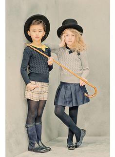 детская мода винтаж - Поиск в Google