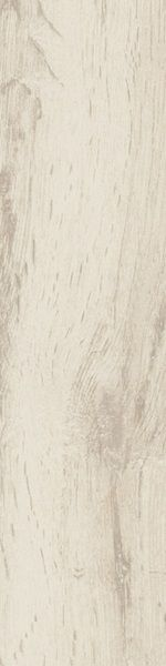 U-Color : Neutro  3x12 Floor or Wall Tile  Wood Look  Made in Italy by 41zero42