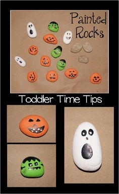 Halloween , daily projects and actiivities @ Toddler Time Tips @ https://www.facebook.com/toddlertimetips