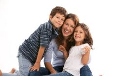 Single Parent Finances | Stretcher.com - Tips and tricks to make it on one income with only one parent