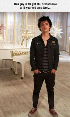 I Love Music, Music Is Life, Good Music, Emo Bands, Music Bands, Green Day Billie Joe, Emo Teen, Hardcore, Indie