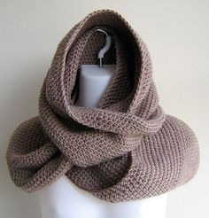 Pack a light-weight scarf for chilly planes. | 13 Travel Tips That Will Make You Feel Smart