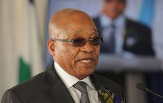 President Jacob Zuma has summoned the other five top leaders of the ANC at short notice to a meeting in Pretoria on Thursday evening.TimesLive has reliably learnt that ANC officials were given a message to meet the president at at his.
