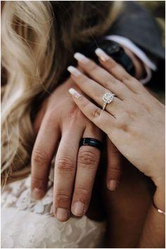 bride and groom showing off wedding rings Temecula Wedding Venues, Oak Meadow, Wedding Vendors, Weddings, Traditional Wedding Cake, Wedding Photos, Wedding Rings, San Diego Wedding Photographer, Wedding Photography And Videography