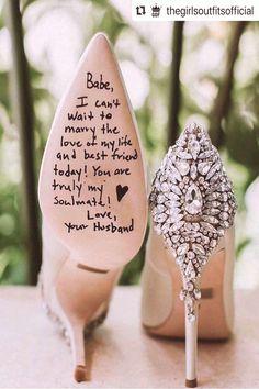 Candybar Inspirations of Sugar Monarchy - Hochzeit - Wedding Luxury Wedding, Elegant Wedding, Boho Wedding, Destination Wedding, Wedding Day, Wedding White, Burgundy Wedding, Wedding Beach, Casual Wedding