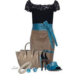#3324, created by christa72 on Polyvore