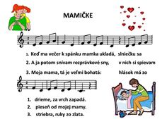 Kids Songs, Bratislava, Preschool, Jar, Education, Mojito, Biblia, School, February