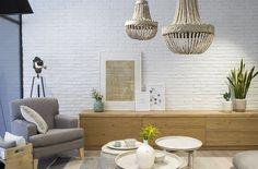 ¿Preparando tu hogar para el invierno? | Kenay Home