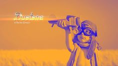 A classic retro effect to enhance your videos. Likely to require FCPX or above. Photoshop Plugins, Photoshop Brushes, Photoshop Actions, Adobe Muse, Layer Style, Color Effect, Mandala Pattern, Creative Sketches, Stunningly Beautiful
