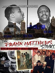 The Frank Matthews Story Amazon Instant Video ~ Frank Matthews, https://www.amazon.com/dp/B00D7YAYTI/ref=cm_sw_r_pi_dp_CyOzybD7T9DEA