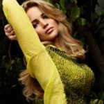 Actress Jennifer Lawrence hot HD Images Photos wallpapers download