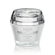 Diamond Cellular Anti-Ageing Cream #oriflame