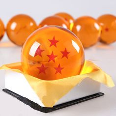 Dragon Ball Z Figure 6 star DBFG0605 | 123COSPLAY | Anime Merchandise Shop Free Shipping From China | Anime Wholesale