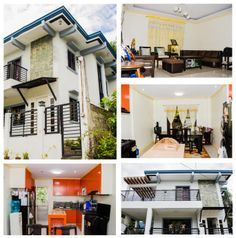 Own this house at San Jose Village  http://www.philrealty-showroom.com/realestatepropertyphilippines/tq2rrj3ij/Ready-for-Occupancy-House-in-San-Jose-Village-1  http://www.philrealty-showroom.com/contactus.php  Tel. No. : +63 (02) 520 8371 | +63 (049) 536 1287 Mobile : 63-917-500-9701 | 63-917-500-9700 | 63-917-623-9381     Email : philrealtyglobalmarketing@gmail.com   FB: www.facebook.com/PhilRealtyGlobalMarketing Tw: www.twitter.com/RealtyGlobal