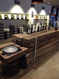 Get Direct Wines, Melbourne